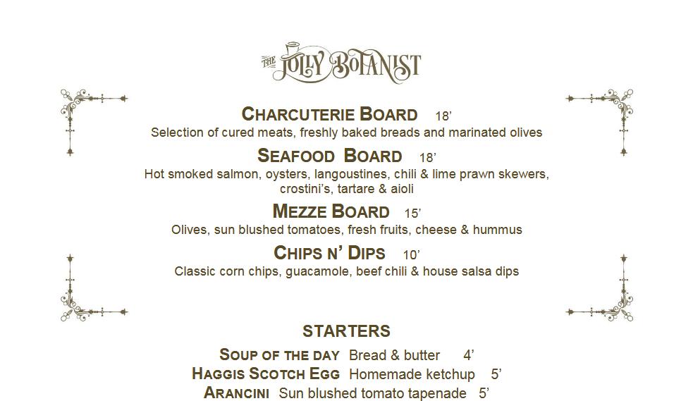 jb-menu-1